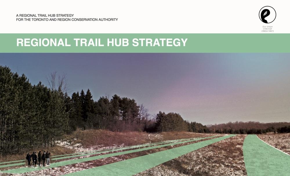 Trail Hub.jpg