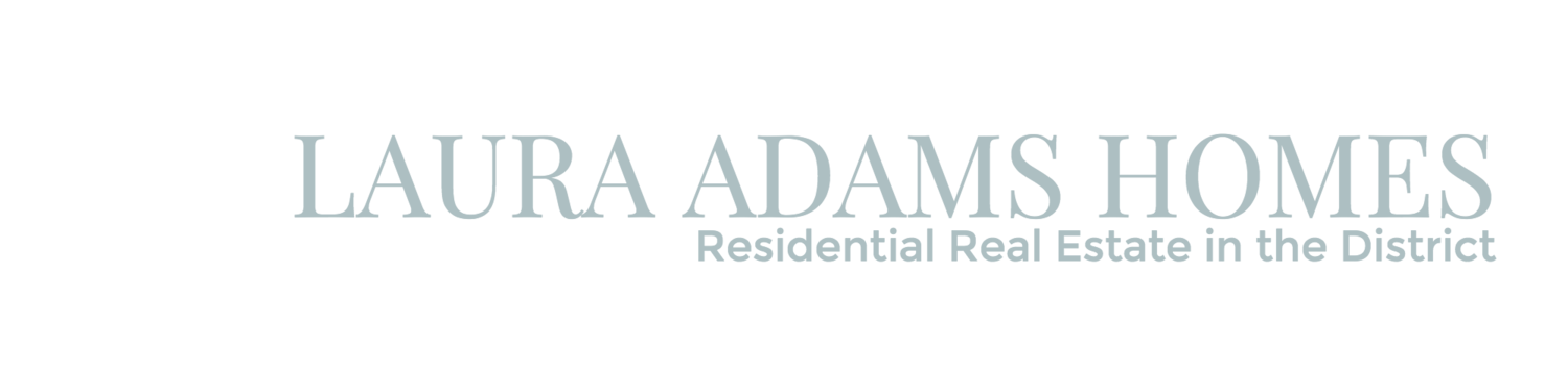 Laura Adams Homes