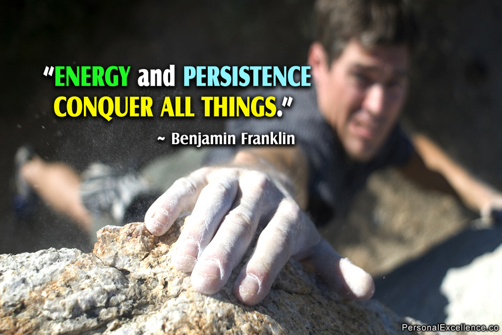inspirational-quote-energy-persistence-benjamin-franklin.jpg
