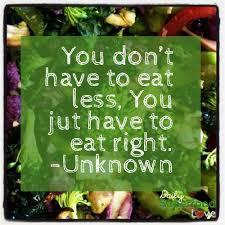 motivation diet