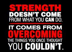 360personaltrainer motivation