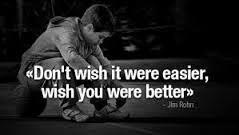 Motivation 360personaltrainer