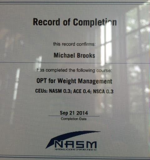 NASM Weight MAnagement Cert.jpg