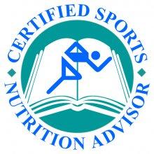 CSNA Logo_0.jpg