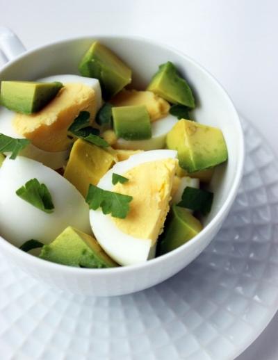 Egg & Avacado bowl.jpg
