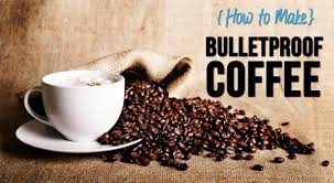 Bullet+proof+coffee.jpeg