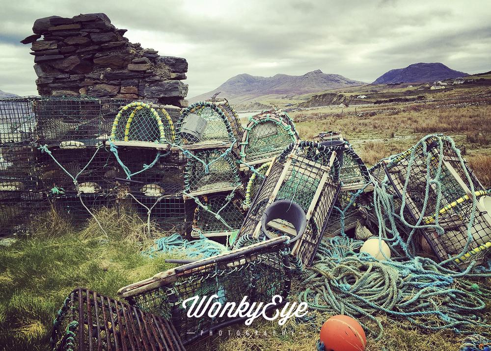 lobster pots.jpg