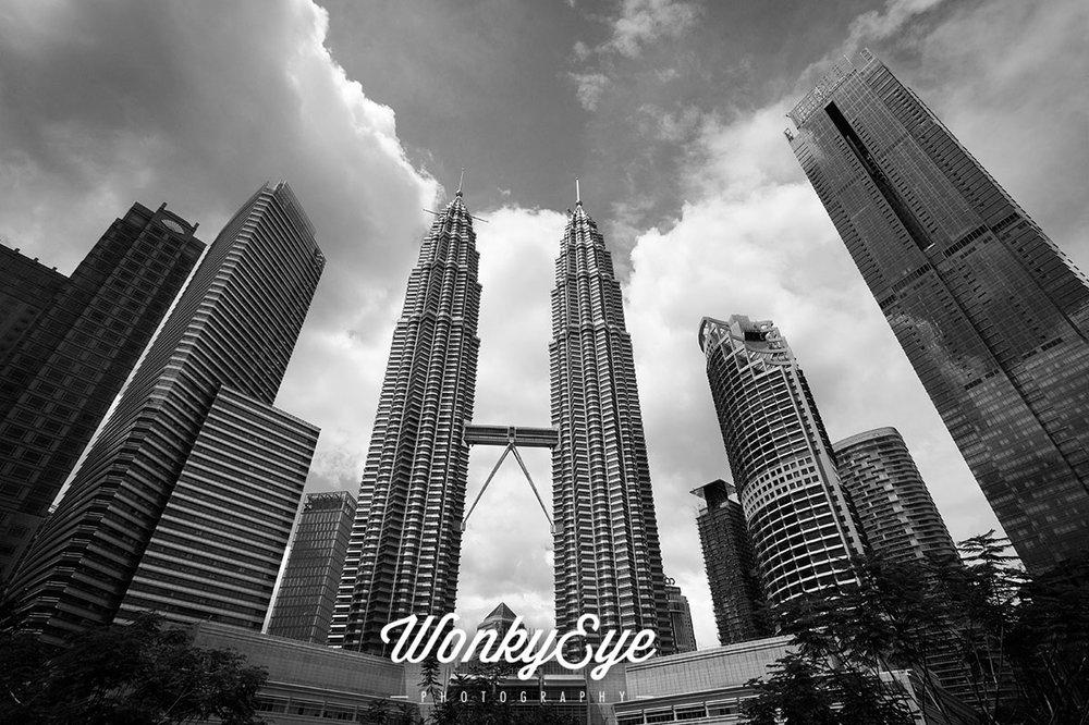 petronas Towers.jpg