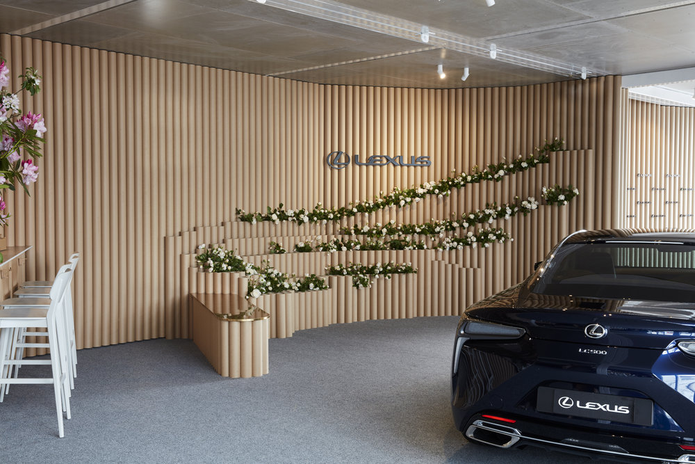 Lexus_Pavilion_2016_LOW-RES (4).jpg