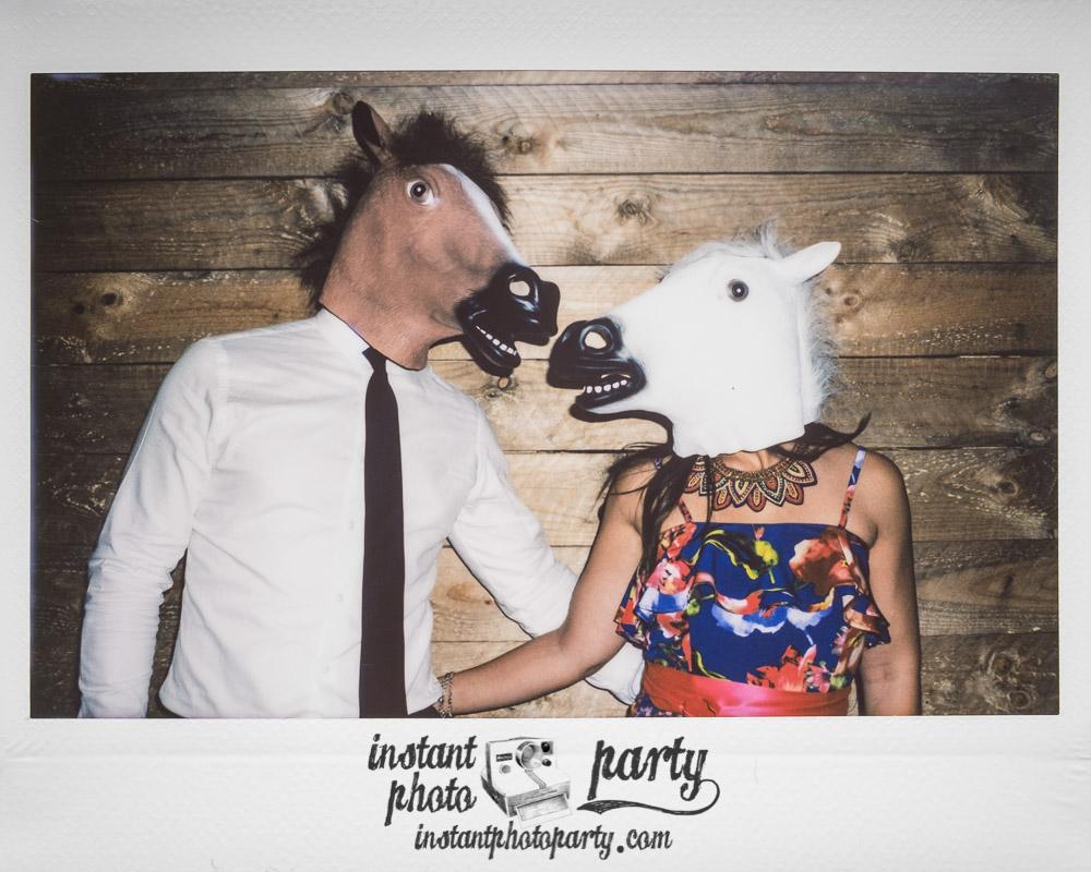 02-photocall-de-boda.jpg