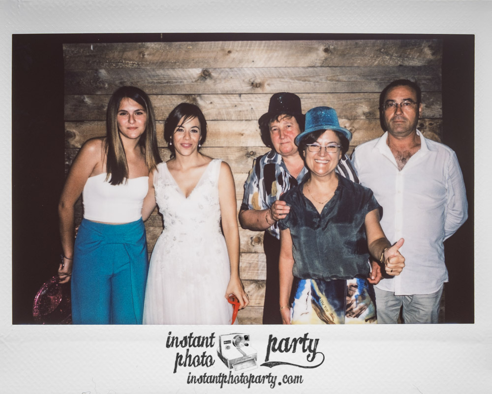 06-photocall-de-boda.jpg