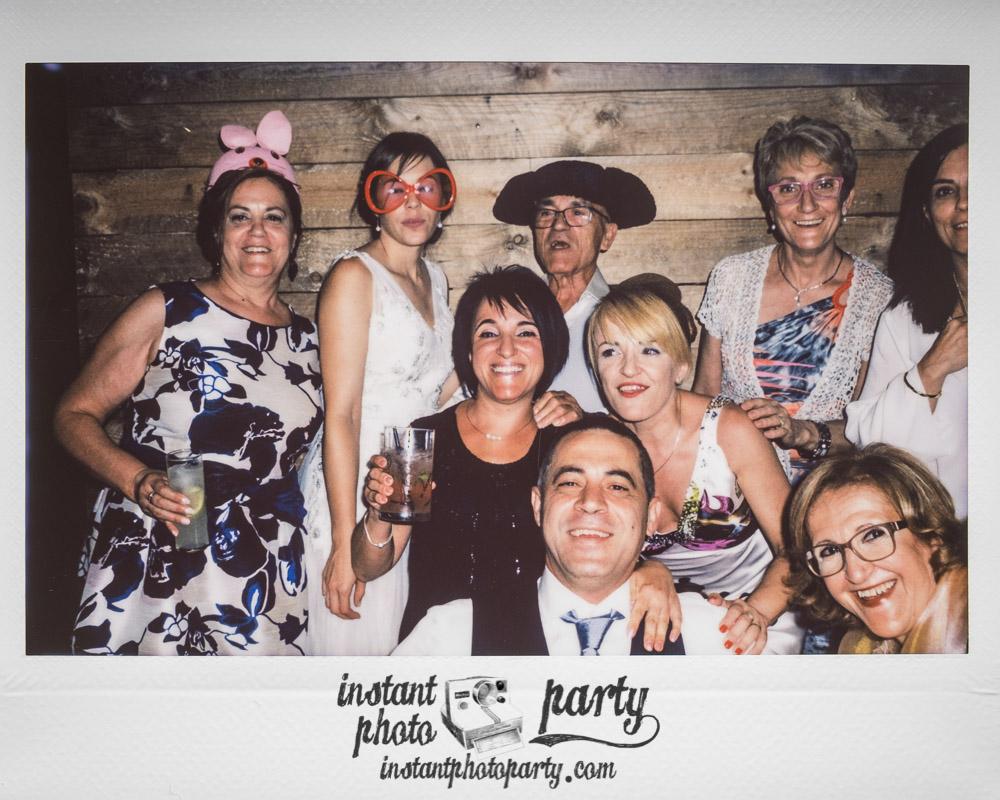 05-photocall-de-boda.jpg