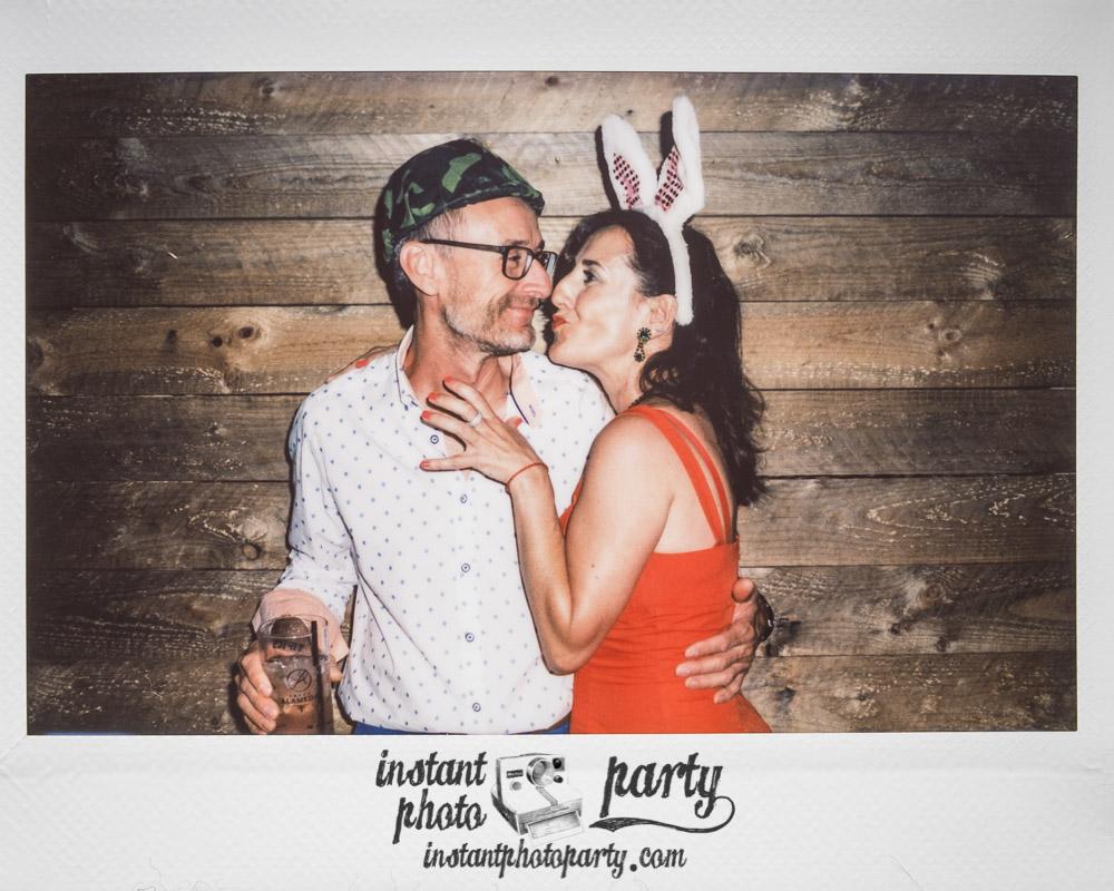 09-photocall-de-boda.jpg