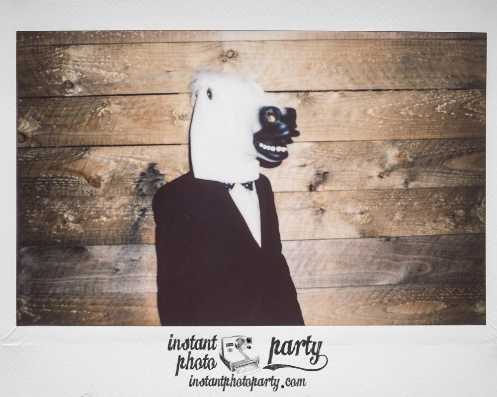 14-photocall-de-boda.jpg