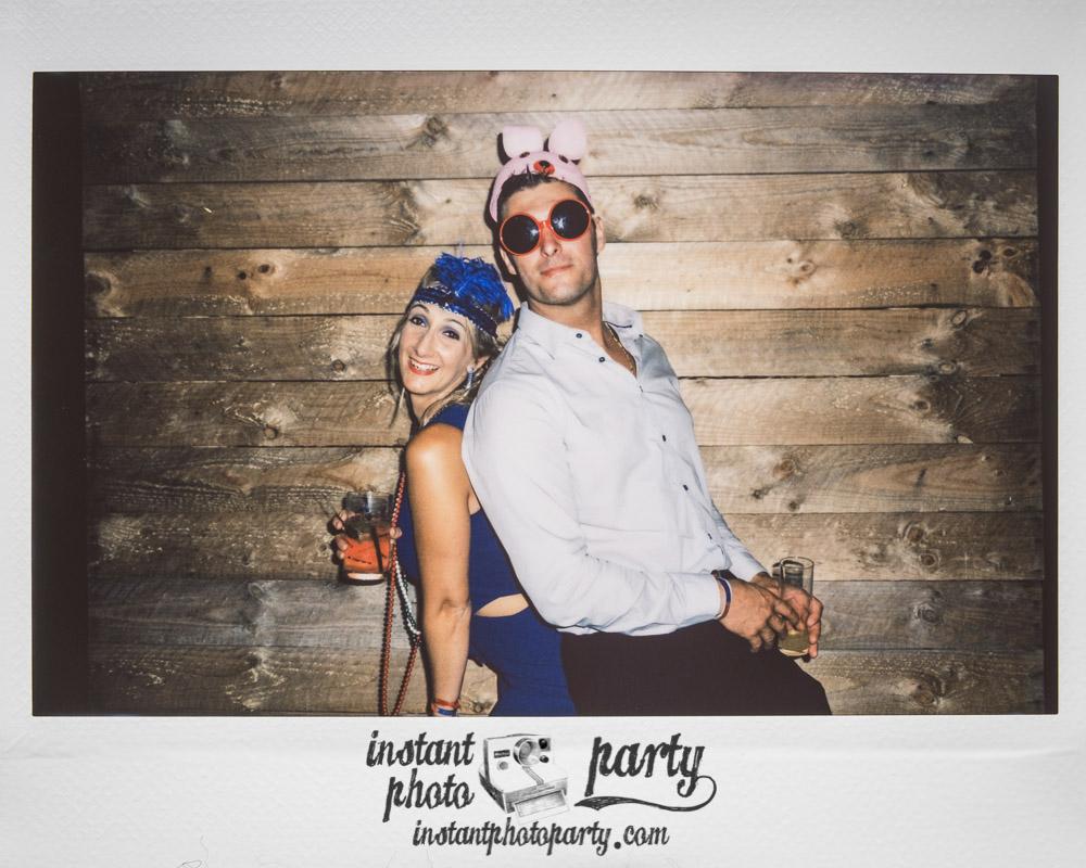 20-photocall-de-boda.jpg