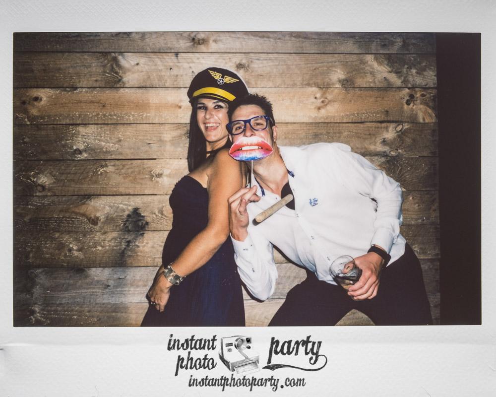 21-photocall-de-boda.jpg
