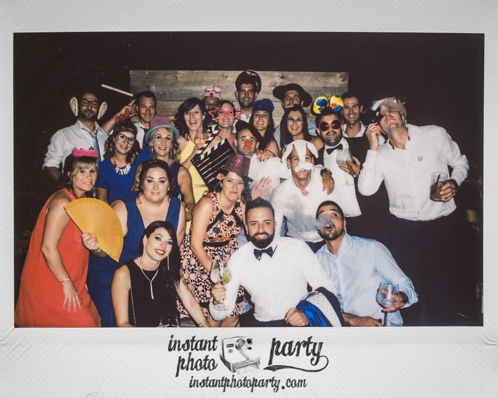24-photocall-de-boda.jpg