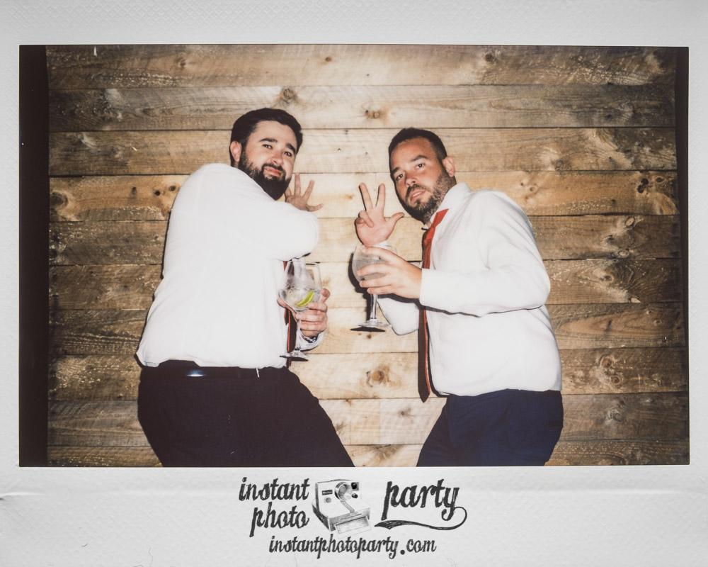 26-photocall-de-boda.jpg