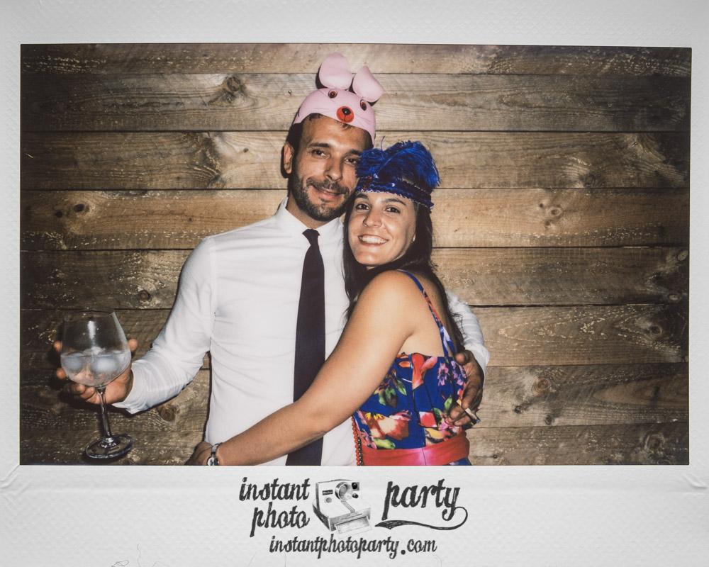 28-photocall-de-boda.jpg