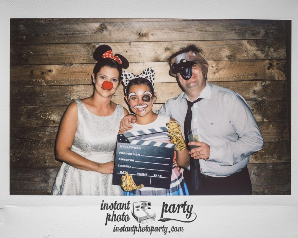 32-photocall-de-boda.jpg