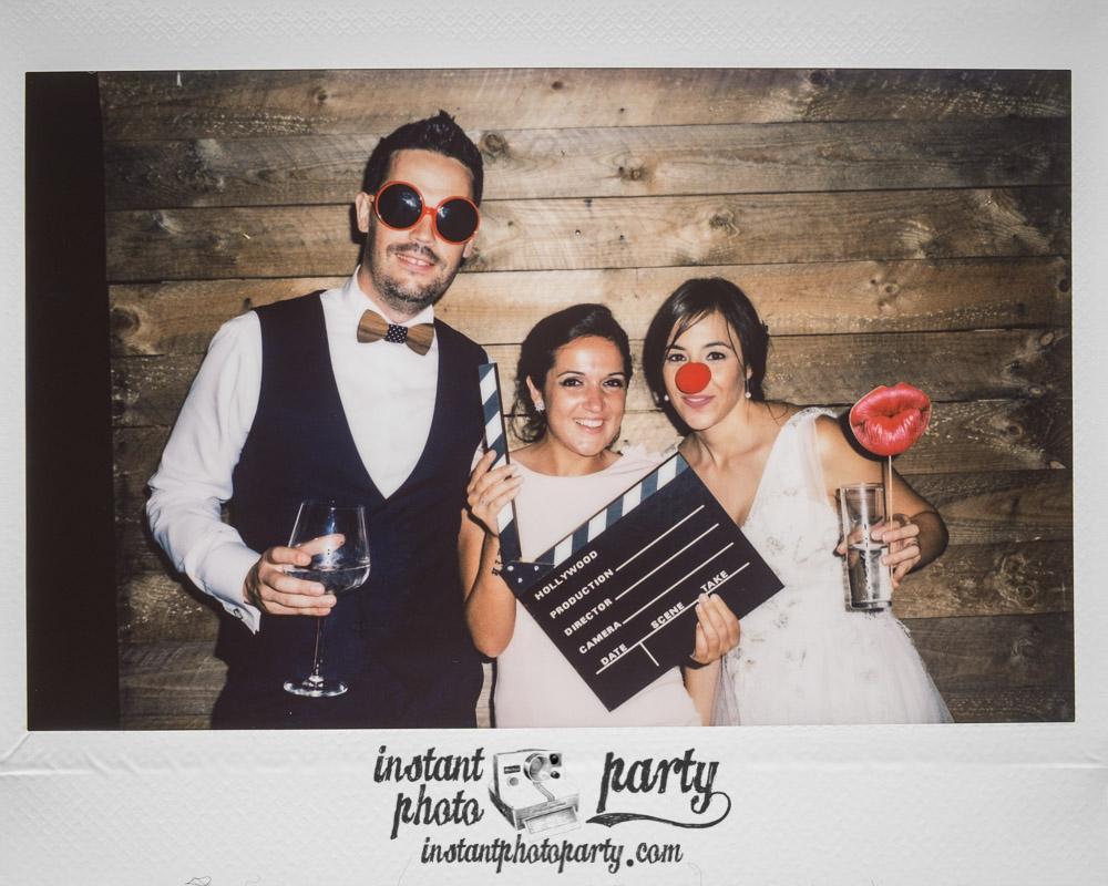 35-photocall-de-boda.jpg