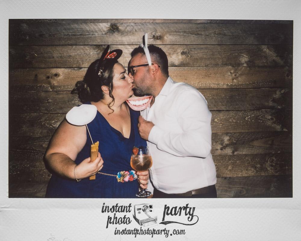 39-photocall-de-boda.jpg