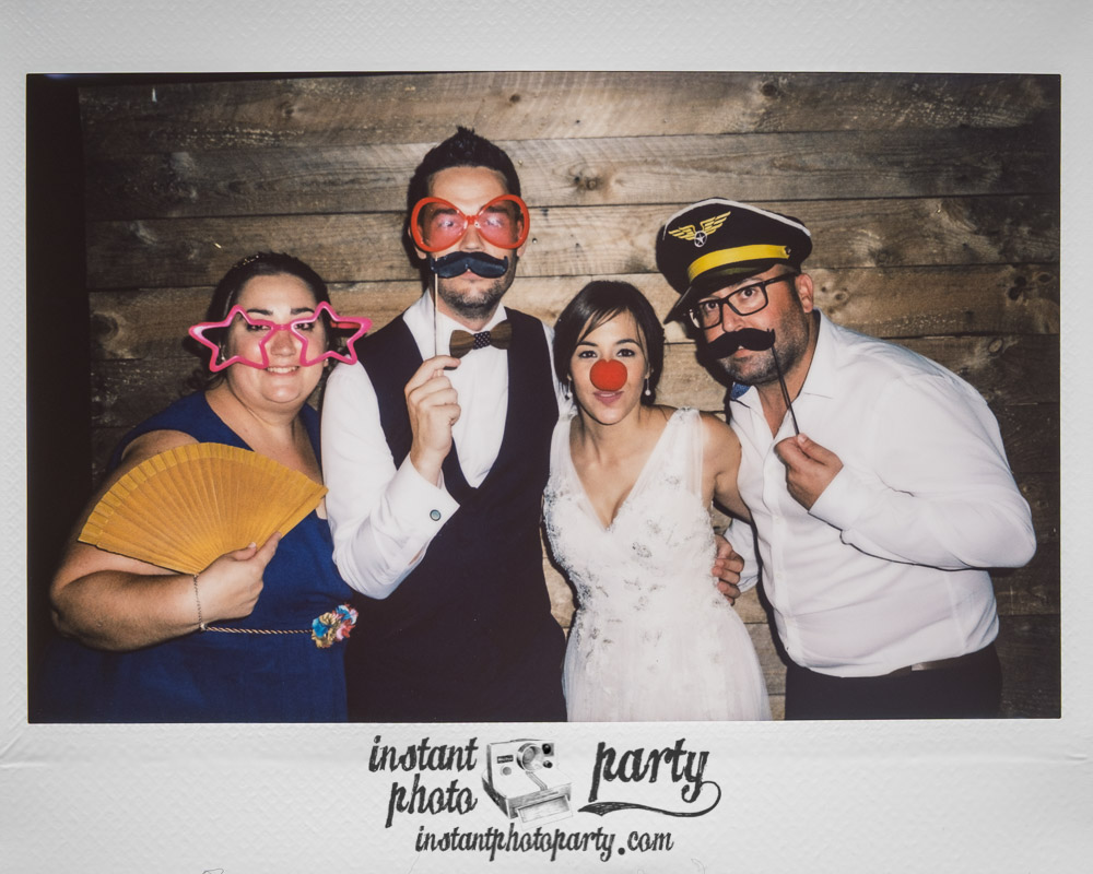 43-photocall-de-boda.jpg