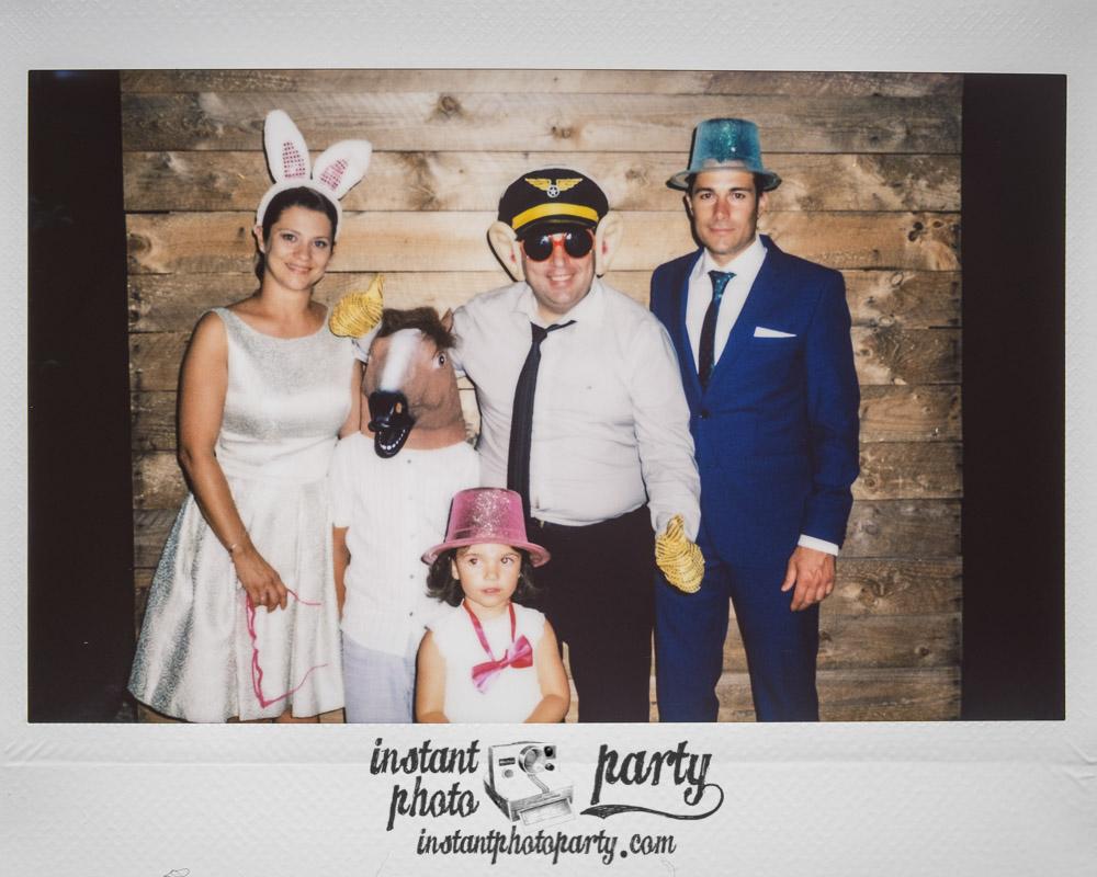 55-photocall-de-boda.jpg
