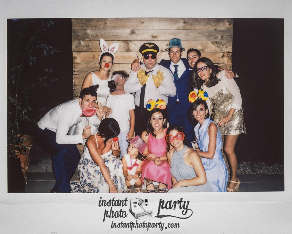 56-photocall-de-boda.jpg