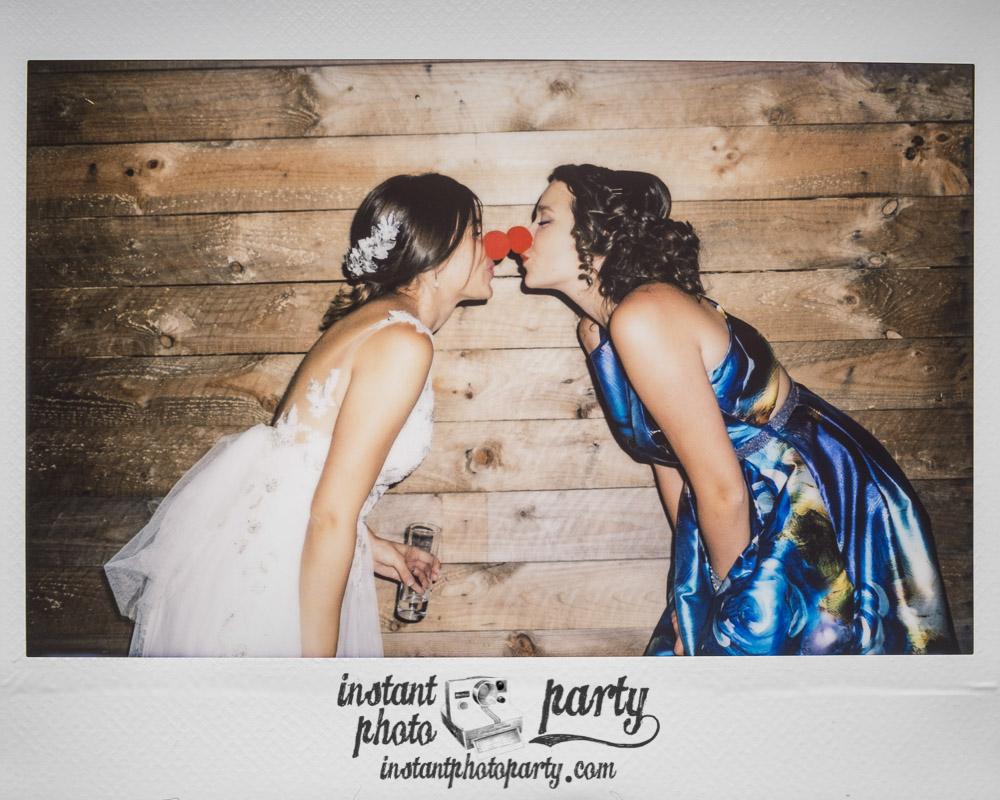58-photocall-de-boda.jpg