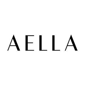 Aella Logo.jpg