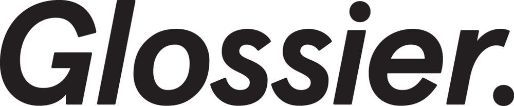 Glossier logo.png