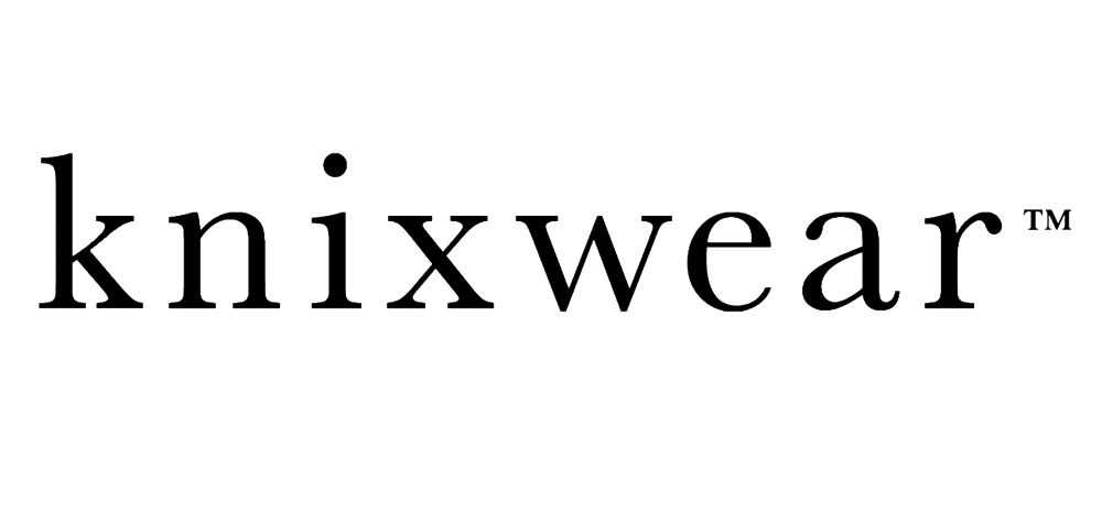 Knixwear-Logo.png