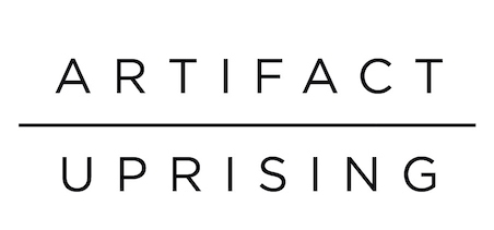 artifact uprising logo.jpg