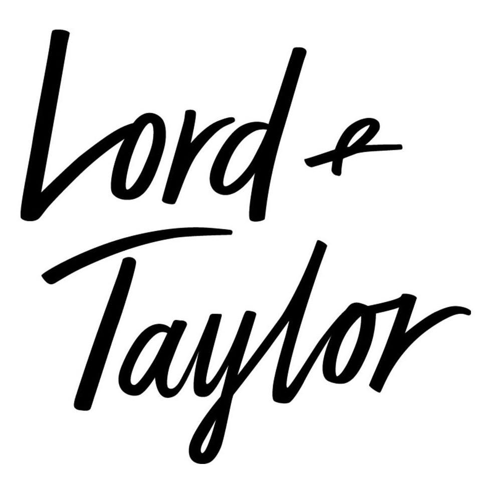 Lord_&_Taylor_2016.jpg