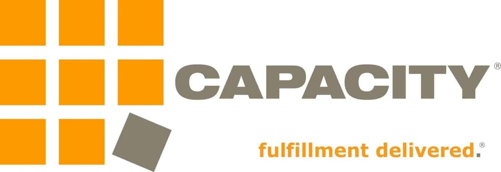 cropped-Capacity-logo-Final-NO-LLC-FF9900.jpg