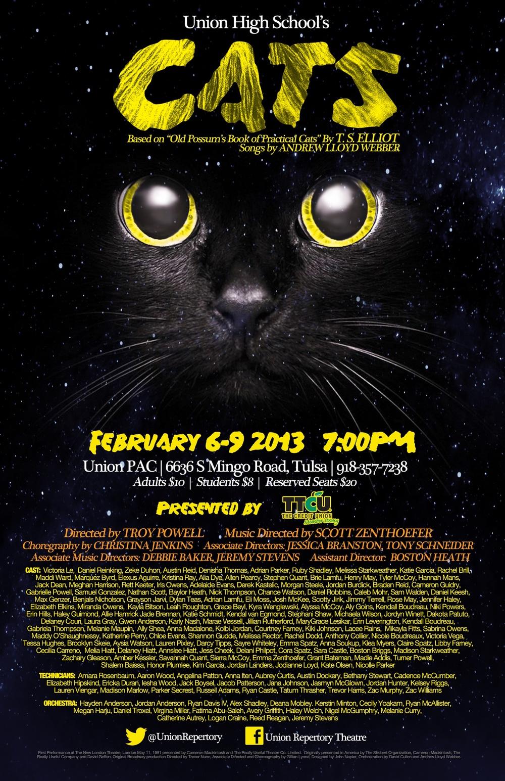 CATS Poster Final.jpg