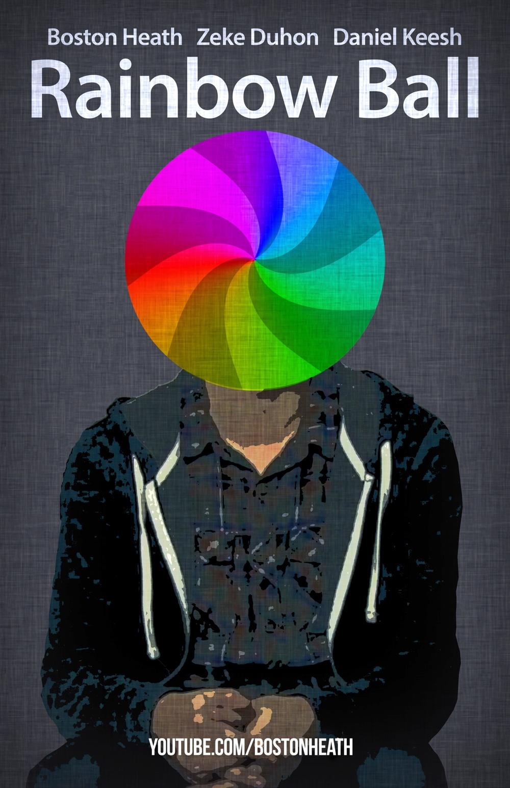 rainbow ball Poster.jpg