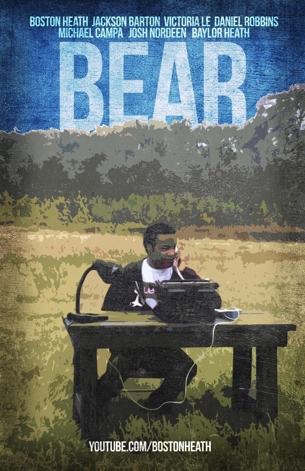 BEAR Poster.jpg