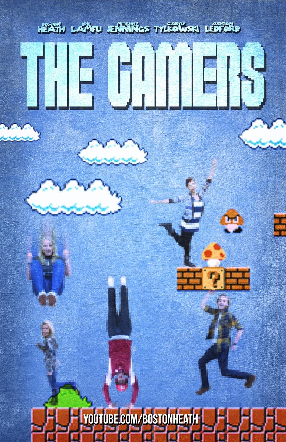 Gamers Poster 11x17.jpg