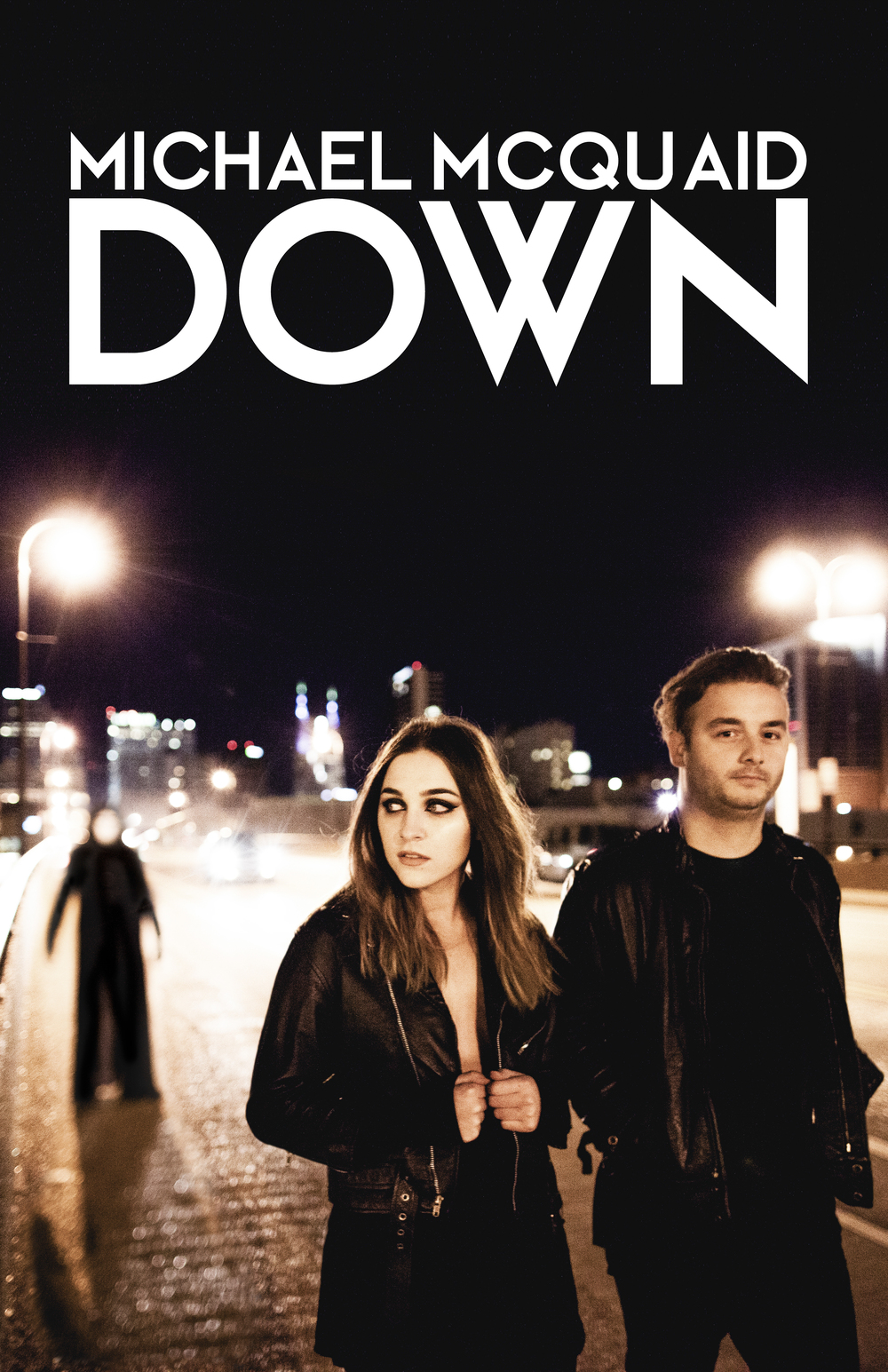 down poster.jpg