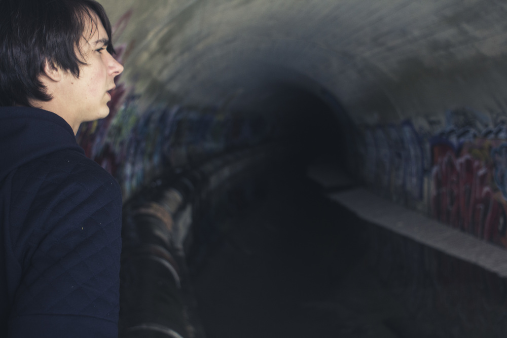 Tunnels _11.JPG