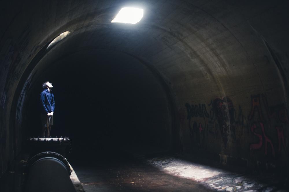 Tunnels _13.JPG