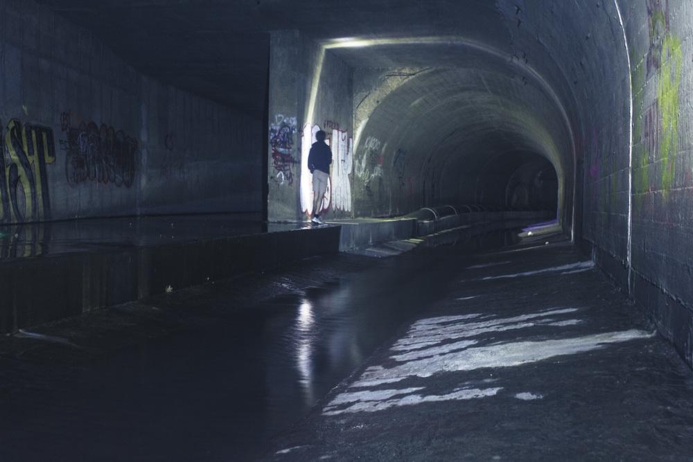 Tunnels _5.JPG