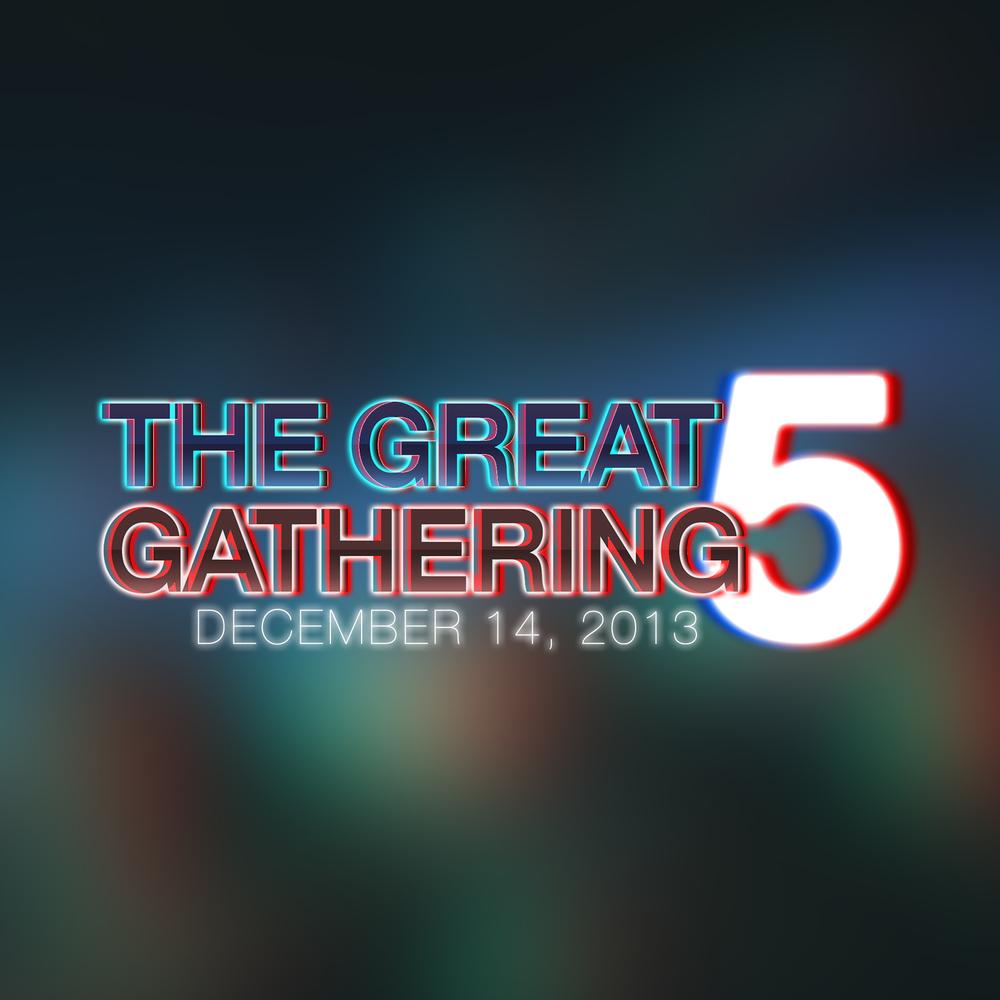 gg5 banner.jpg