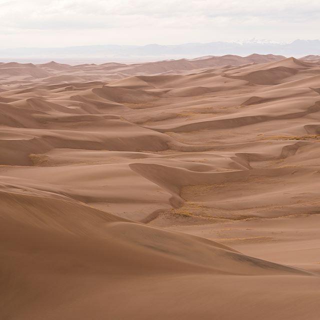 Suh Dunes