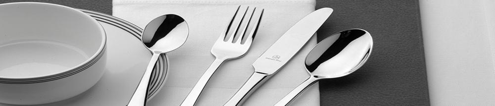Cutlery - Cook & Bakeware