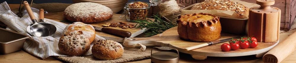 Bakeware Sets - Cook & Bakeware