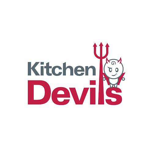 Kitchen Devils -