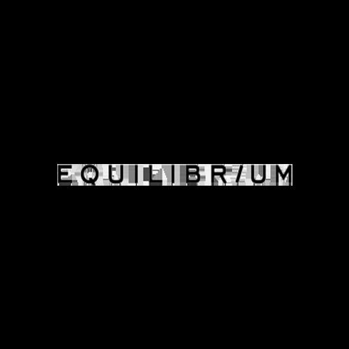Equilibrium Knives -